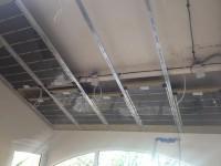 plafond-rayonnant-epan-roc-03