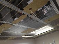 plafond-rayonnant-epan-roc-04